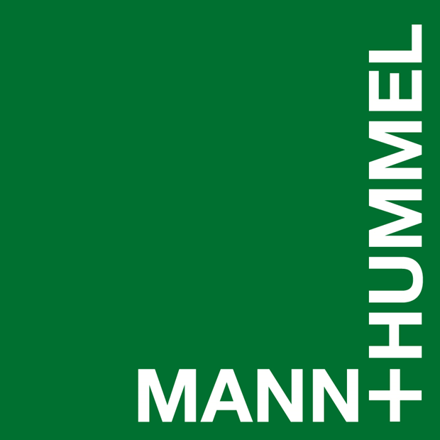 Mann&Hummel automotive and engineering industry