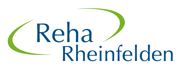 Rehabilitationszentrum Reha Rheinfelden