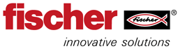 Fischer innovative solutions